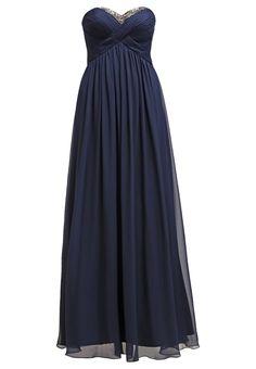 Pedir Laona Vestido de fiesta - stormy blue por 169,95 € (5/08/16) en Zalando.es, con gastos de envío gratuitos.