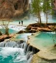 15 Best Family Vacations in the USA   U.S. News Travel