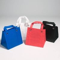 Non-Woven Carrier Bags Industrial Packaging, Food Service, Bags, Handbags, Bag, Totes, Hand Bags