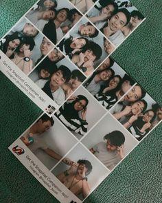 Friend Photos, Besties, Squad, Best Friends, Polaroid Film, Wattpad, Couples, People, Character