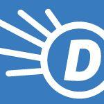 De rigueur | Define De rigueur at Dictionary.com