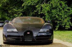 Sportauto des Tages   #sports cars