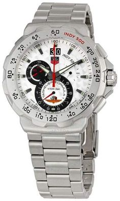 db6bba52bad Tag Heuer Formula 1 Chronograph Men s Watch Online Watch Store