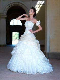 4007 by BiancaNevesposa, via Flickr