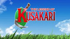 The Legend of Kusakari, aZelda-inspired indie game about cutting grass in a timely manner, arrives on the Nintendo 3DS eShop this month. Nintendo Eshop, Nintendo News, Zelda Logo, Grass Cutter, Indie Games, Wii U, Legend Of Zelda, Nintendo Switch, Videogames