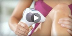 Tria Beauty Home Laser Hair Removal - As Seen on TV - Home
