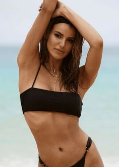 3a3d14afb8586 84 Best Solkissed Swim images | Bikini, Baby bathing suits, Bathing ...