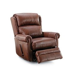 Product: Lane® Belmont Swivel Glider Recliner- mom about to buy this instead