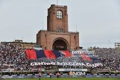 Afbeeldingsresultaat voor bologna fc supporters