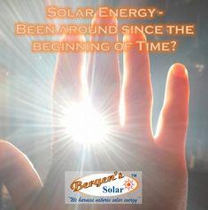 What Are Advantages of Solar Roof Tiles – Best Solar Panels Used Solar Panels, Solar Energy Panels, Solar Energy System, Solar Geyser, Solar Power Batteries, Solar Shingles, Solar Solutions, Solar Roof Tiles, Alternative Energy Sources