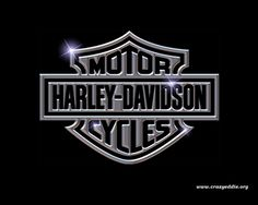 Harley-Davidson Wallpapers and Screensavers | Back to Harley-Davidson Wallpaper