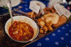 Harman International Board Meeting - folklore night - Domonvölgy, 2015 Chana Masala, Folklore, Catering, Night, Board, Ethnic Recipes, Gourmet, Catering Business, Gastronomia