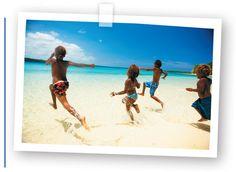 Vanuatu Paradise - Santo