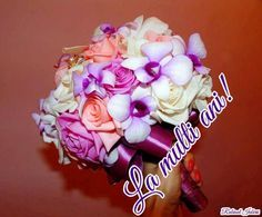 La mulţi ani,de ziua ta! | Rubinul Iubirii Birthday, Desserts, Cards, Tailgate Desserts, Birthdays, Deserts, Postres, Dessert, Maps