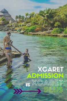 Map of Riviera Maya  Things to do in Riviera Maya   Mexico     What you need to know before booking Xcaret  Cancun