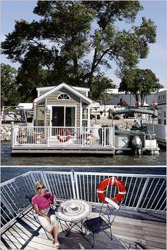 36 best park model mobile homes images small homes tiny homes rh pinterest com