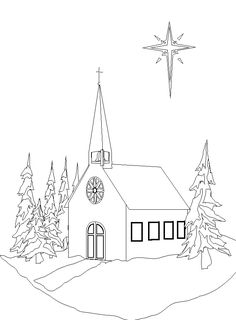 christmas_coloring_pages_023.gif (671×911)