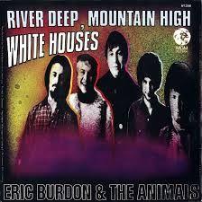 eric burdon and the animals - Google'da Ara