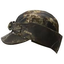 81d593f744155 21 Best Boonie Hats images