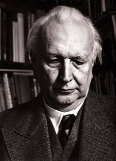 Karl Jaspers (1883 – 1969) was a German psychiatrist and philosopher who had a strong influence on modern theology, psychiatry and philosophy.
