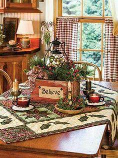 Change flowers in kitchen to evergreens. the toile dish towel ... on for outside halloween decorating ideas, country kitchen dining room, country kitchen dining ideas, pinterest french country kitchen decorating ideas, country kitchen garden ideas, french dining room color ideas, country kitchen interior decorating ideas, country kitchen with brick, country kitchen organizing ideas, christmas table centerpiece decorations ideas, kitchen christmas decorations ideas, fireplace mantel christmas decoration ideas, country french distressed kitchen cabinets, cape cod cottage kitchen ideas, country kitchen christmas cookies, country christmas decorating theme, country decorating ideas xmas, country kitchen baskets, country farmhouse kitchen sink, country kitchen kitchen,