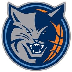 Charlotte Bobcats - Official Website. Provided courtesy of www.sportsinsights.com.