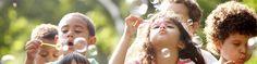 Kinderen en tieners De peuter- en kleuterjaren worden vaak gekenmerkt door schijnbaar eenzijdige voeding: 'dat lust ik niet'. Ook de daarop volgende kinderjaren maken ouders zich vaak zorgen om de voeding van de kinderen. Om