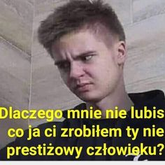#xD#kruszwil @kruszwil Wtf Funny, Funny Memes, Jokes, Popular People, Reaction Pictures, True Stories, Nostalgia, Lol, Youtube