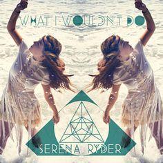 Trovato What I Wouldn't Do di Serena Ryder con Shazam, ascolta: http://www.shazam.com/discover/track/76031693