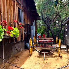 Bernardo Winery, Rancho Bernardo, #California #SanDiego #BernardoWinery