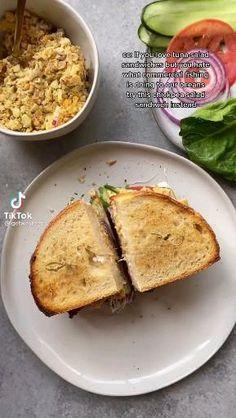Tasty Vegetarian Recipes, Vegan Dinner Recipes, Vegetable Recipes, Snack Recipes, Cooking Recipes, Healthy Recipes, Vegan Foods, Vegan Dishes, Healthy Cooking