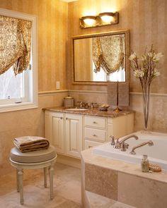 Modern Concept Bathrooms Design Master Bathroom Remodel Richmond Va  Remodeling Greensboro Nc Best Ideas