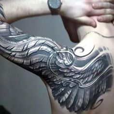 99 Best Tattoo Ideas for Men