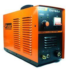 may-cat-plasma-jasic-CUT-60J