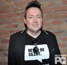 Mike Ward veut bâtir un fonds pour soutenir la liberté d'expression   HollywoodPQ.com
