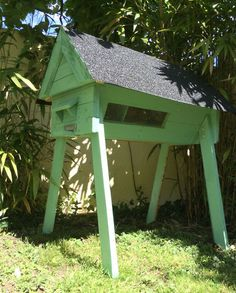 Birds And The Bees, Bee Keeping, The Great Outdoors, Gazebo, Outdoor Structures, Outdoor Decor, Home Decor, Culture, Turtles