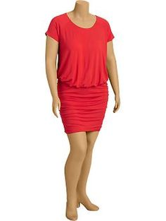 I like this dress it would be nice to wear to a get together.