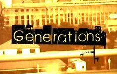 Generations cast still on strike
