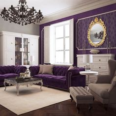 Living in stil clasic, cu accente aurii - Proiecte Traditional House, Art Decor, Home Decor, Lounge, Couch, Furniture, Design, Chair, Airport Lounge