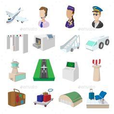 Las 17 Mejores Im 225 Genes De Aeropuerto Ambulance Basic