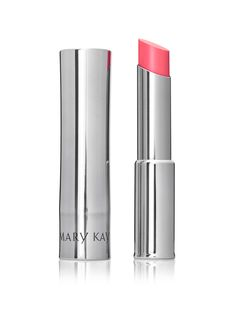 New Lipsticks... LOVE this color!!  Mary Kay® True Dimensions™ Lipstick - Lipstick - Catalog - Mary Kay