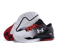 http://www.airjordanwomen.com/high-quality-free-shipping-under-armour-clutchfit-drive-low-stephen-curry-shoes-black-white.html Only$108.00 HIGH QUALITY FREE SHIPPING UNDER ARMOUR CLUTCHFIT DRIVE LOW STEPHEN #CURRY #SHOES BLACK WHITE Free Shipping!
