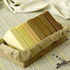 Серия натурального мыла. Всё лучшее от природы. 🍃Natural series soap🍃 #savon #soapshare #soapmaking #sabun #sapone #jabon #madeinua #石鹸 #肥皂 #herbalsoap #натуральноемыло #мылоручнойработы