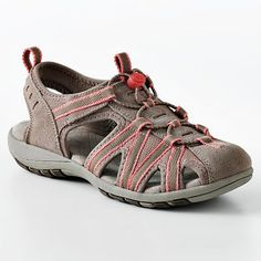 Croft and Barrow Sport Shoes  -I want these
