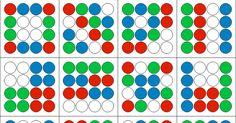 mozaika-CERV-MOD-BIL-ZEL.bmp