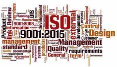 ISO 9001:2015 Versiyon Farklılıkları Nelerdir?  #ISO9001 #v2015 #Revizyon  http://www.tankutaslantas.com/iso-90012015-versiyon-farkliliklari-nelerdir/