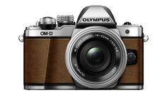 Reminder – 25.06.2016 – Olympus OM-D Kameraworkshop