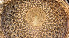 Unser Erlebnisvideo: Isfahan Das Stadtbild wird geprägt von vielen historischen Gebäuden, wie Palästen, Minaretten und die blauen Kuppeln der Moscheen. Videos Tv Videos, Decorative Plates, Home Decor, Mosques, Moldings, Persian Carpet, Life, Pictures, Decoration Home