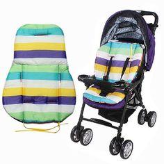 Wonderful Waterproof Rainbow Baby Pram Stroller Pad Pram accessories, stroller accessories, pram bags, pram parasol, pram covers, pram hooks, stroller bag, stroller cover, stroller rain cover, pram footmuff, pram clips, baby strollers, umbrella stroller, stroller blanket, stroller fan, baby trend stroller, stroller travel bag, newborn pram, Car Safety Seat Sleep Positioner, Baby Pram Cushion Pad, pram bottle bag, Stroller Warmer Gloves, stroller cushion, Waterproof Pram Pad, Waterproof