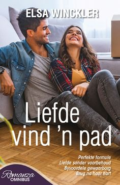 Buy Liefde vind n pad (Mega-Omnibus) by Elsa Winckler and Read this Book on Kobo's Free Apps. Discover Kobo's Vast Collection of Ebooks and Audiobooks Today - Over 4 Million Titles! Recommended Books To Read, Book Recommendations, Romans, Elsa, Audiobooks, Ebooks, This Book, Reading, Free Apps